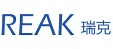 JIANGSU REAK HEALTHY ARTICLES CO., LTD.